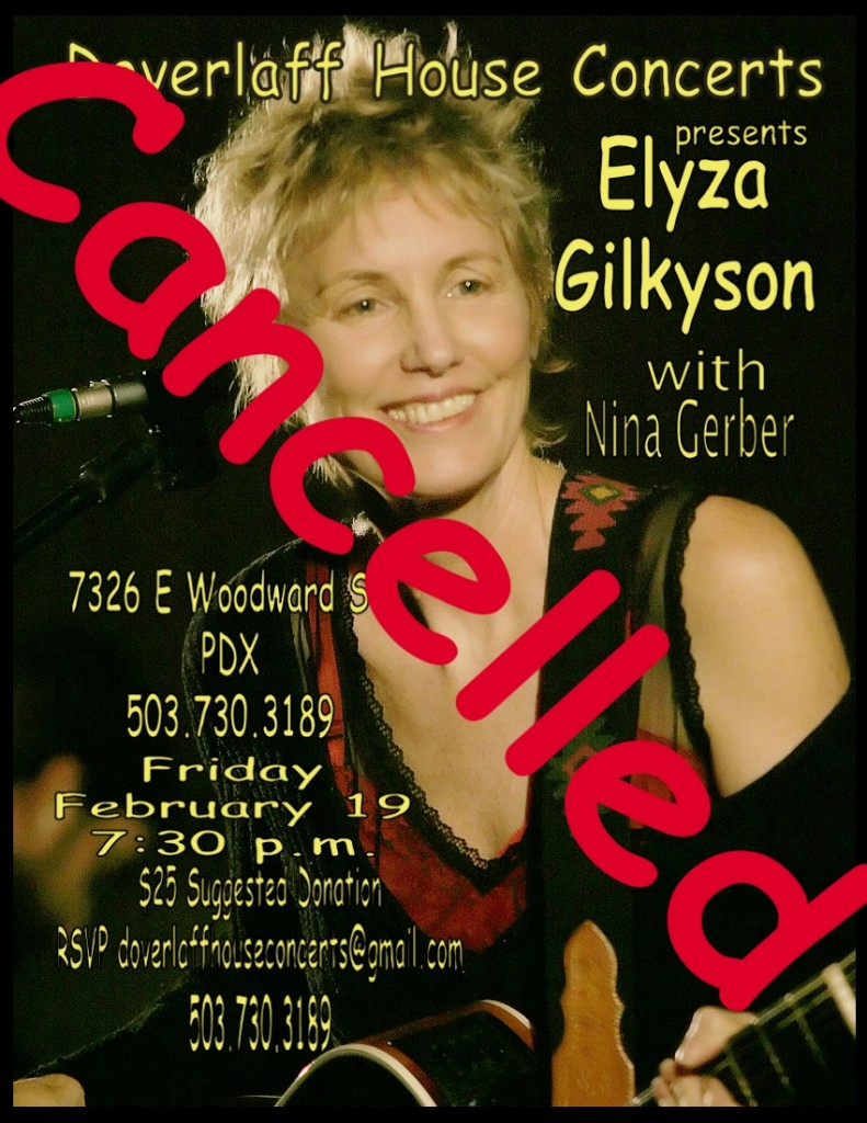 Elyza Cancelled-001